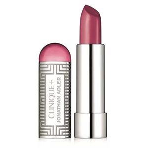 Clinique + Jonathan Adler - Clinique Pop Lip Color